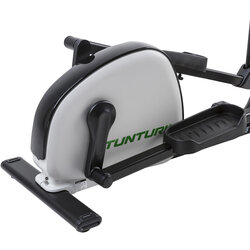 Tunturi Endurance C80 Elliptical