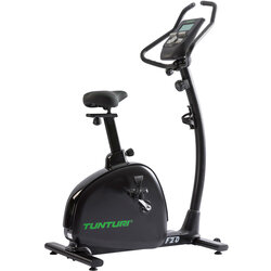 Tunturi Competence F20 Upright Bike