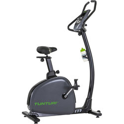 Tunturi Performance E50 Upright Bike