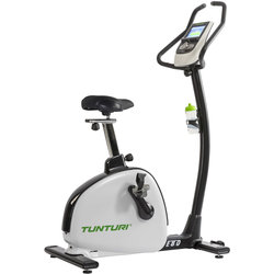 Tunturi Endurance E80 Upright Bike