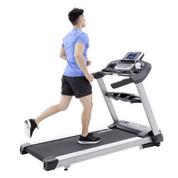 Spirit XT 685 Treadmill