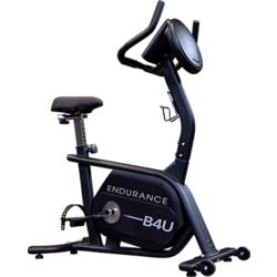 Body-Solid Endurance B4UB Upright Bike