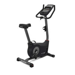 Fitness - Bert's Bikes & Fitness