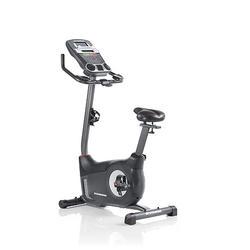 Schwinn Fitness Journey 1.5 Upright bike