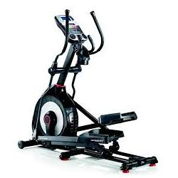 Schwinn Fitness Journey 4.5 Elliptical