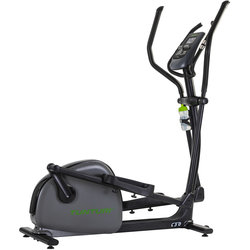 Tunturi Performance C50 Elliptical