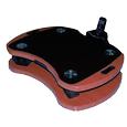 PowerVibe PowerVibe Home Pro Vibration Platform