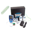 magic masseuse Magic Masseuse Kit