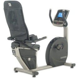 Bodyguard R9X Recumbent Bike