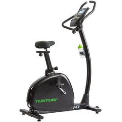 Tunturi Tunturi F40 Competence,Upright Exercise Bike