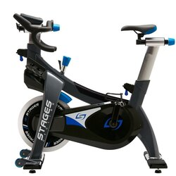 Stages Cycling SC3 Indoor Cycling Bike