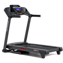 Schwinn Fitness 810 Treadmill