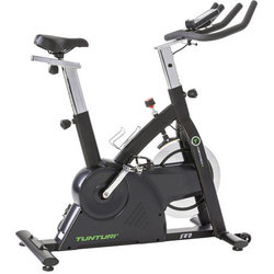 Tunturi Tunturi Spinner Indoor Cycling Bike Competence S40
