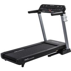 Tunturi FitRun 70i Treadmill