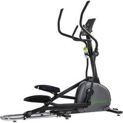 Tunturi Performance C55 Elliptical