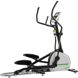 Tunturi Endurance C85 Elliptical