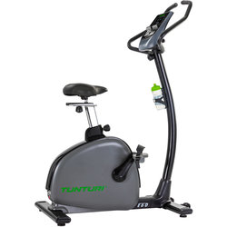 Tunturi Tunturi E60 Performance, Upright Exercise Bike