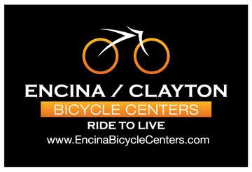 Encina Bicycles Gift Card