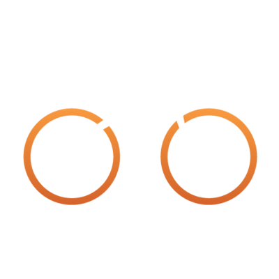 Encina, Clayton, & Oak Grove Bicycle Centers logo - link to home page