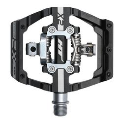 HT Components HT X2 Pedals