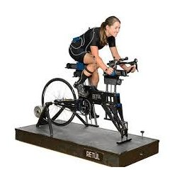 Oak Grove Bicycle Performance Center Advanced Bike Sizing (Pre Purchase Fit)
