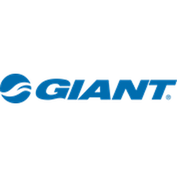 Giant Bicycles logo - link to catalog