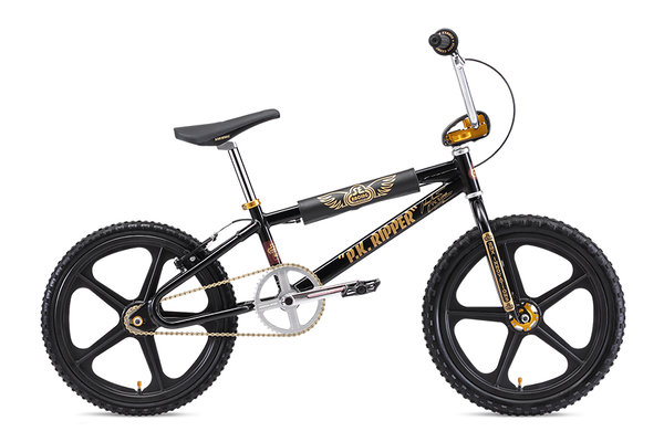 SE Bikes PK Ripper Looptail 20