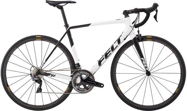 Felt Bicycles FR1