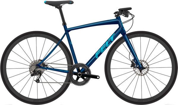 Felt Bicycles Verza Speed 20
