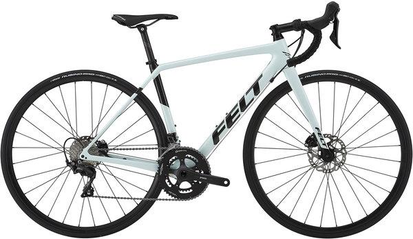 Felt Bicycles FR5W DISC