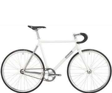 shop fixed gear bikes