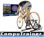 CompuTrainer