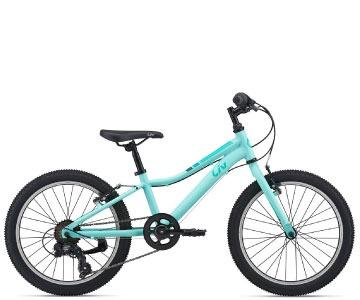 shop all kid's bikes
