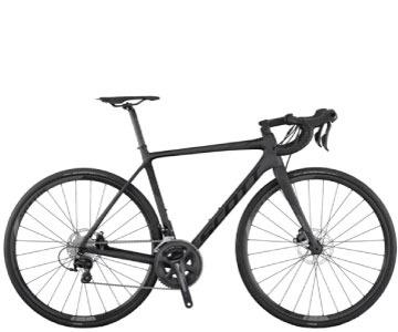 Shop all road bikes