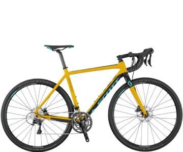 shop all gravel bikes