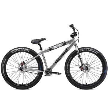 shop all bmx bikes