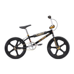 SE Bikes PK Ripper Looptail 20