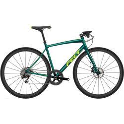 Felt Bicycles Verza Speed 30