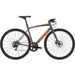 Felt Bicycles Verza Speed 40