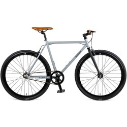Retrospec Mantra Fixed-Gear / Single-Speed V3