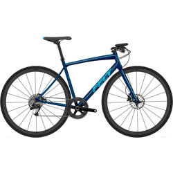 Felt Bicycles Verza Speed 20