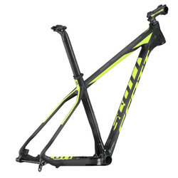 Scott Scott Scale 700 RC Frame
