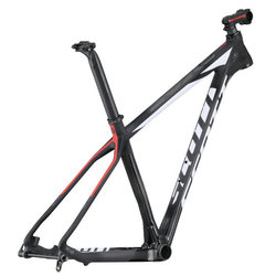 Scott Scott Scale 710 Frame
