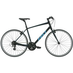 Felt Bicycles Verza Speed 50 (24-SP)