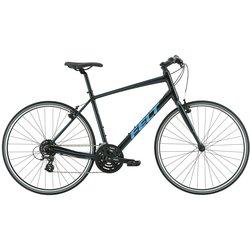 Felt Bicycles Verza Speed 50 (24-SP)