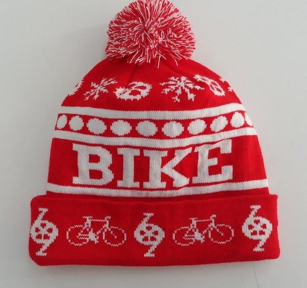 Bike Barn Bike Barn Beanie