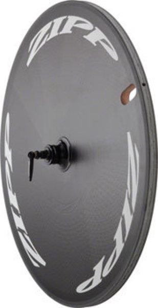 Zipp 900 Disc Rear Wheel (Tubular)