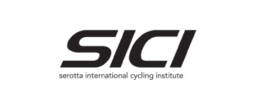 Serotta International Cycling Institute logo, link