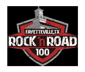 Rock 'n Road 100 - November 6th