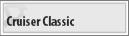 Cruiser Classic
